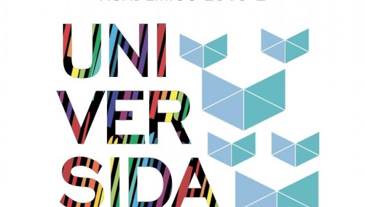 Capa Guia Acadêmico UFU 2018-2