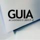 Guia Acadêmico UFU - Patos de Minas - 2º semestre 2017