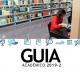 Capa Guia Academico ufu 2019 - 2