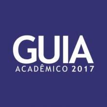 Guia Acadêmico UFU - Patos de Minas - 1º semestre 2017