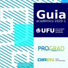 Capa Guia Academico ufu 2020 -1 (2ª edição)