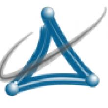 Ambiente Virtual de Aprendizagem (AVA) - EaD UFU