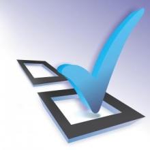 Divisão de Formação Docente realiza Minicurso de Avaliação das Aprendizagens