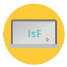 Idiomas sem Fronteiras - IsF Aluno
