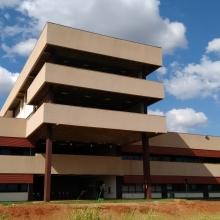 Atendimento ao Estudante - Campus Monte Carmelo
